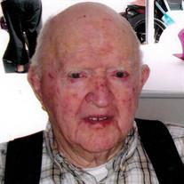 James A. Chute