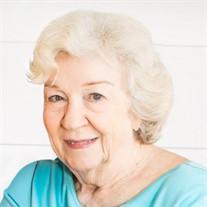 Lois Montgomery