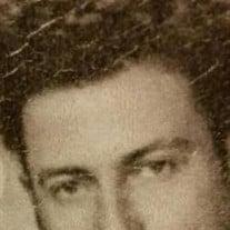 Jose A. Alvarez