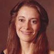 Sylvia R. Almonte