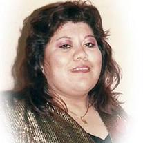 Maria Cristina Celedon