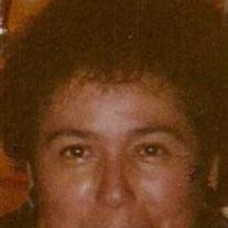 Ana B. Esquivel