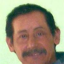 Bernardo Esquivel