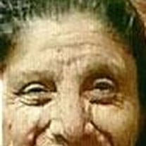 Lidia L. Garcia