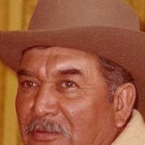 Evelio T. Guerra