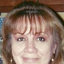 Angelica P. Juarez