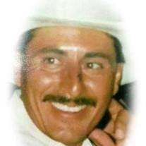 Abelardo Salas