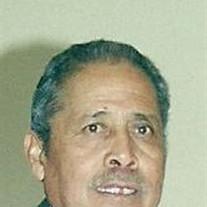 Jesus Maldonado Salazar