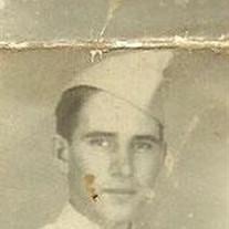 PFC Manuel M. Soraiz, USAR