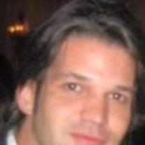 Jesus Gabriel Urby