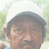 Alejandro Zavala, Jr.