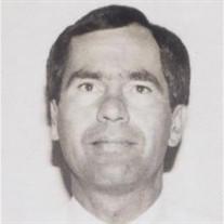 James G. Sala