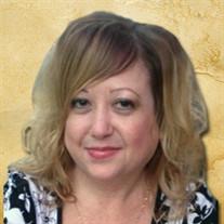 Sonja Stratford