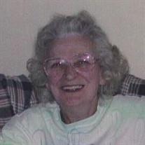Ms. Albie Kuzniar