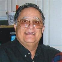 Donald Marchionni
