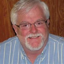 Gordon N.  Palmer II