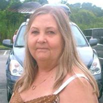 Joanne Muncy