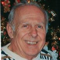 Edward F.  Wieczorek