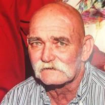 Glenn Allen Thomassie, Sr.