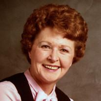 Kathryn  A. Harthan