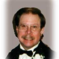 Gregory  Slunaker