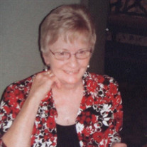 Rose Ann Marie Coen