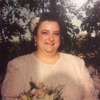 Kathleen Christine Gutierrez