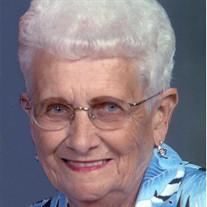 Helen R.  Miller