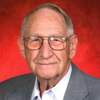 Herbert G. Joerger