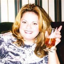 Jennifer Anne Rossi