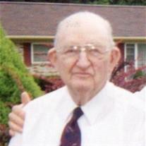 Charles Samuel Carlton