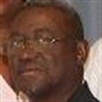 Mr. James Earl Lyons