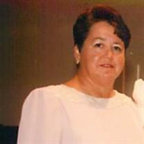 Sharon Lea Laucella