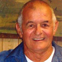 Robert Lowitzki