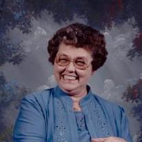 Helen L.  Sneddon