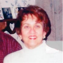 Ms.  Camille R. Ferrara