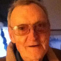 Walter Sulewski, Jr