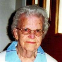 Birdena R. Phillips