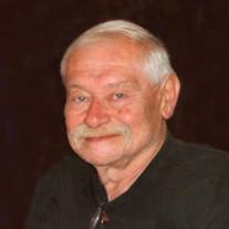 John Vermitsky