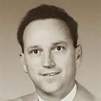Robert Bruce Shipley