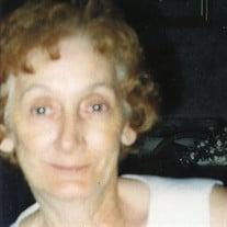 Barbara S. O'Neill