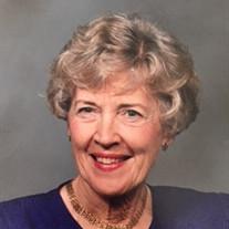 Phoebe Marie Sommer