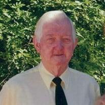 Mr. Paul Edward Pape