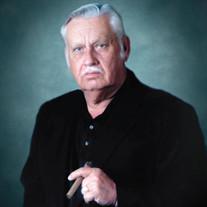 Mr. Eual Dean Lynn