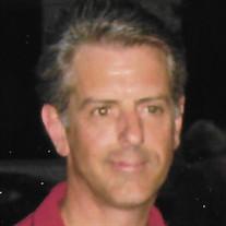 William H. Schmutzler