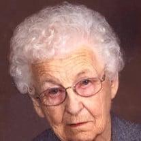 Lois Marie Carlson