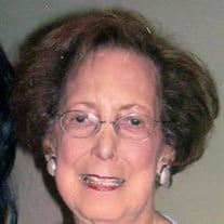 Margurite L. Marge Cohlmia