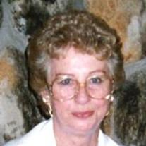 Leona Corbin