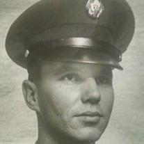 Alan Howard Dannar
