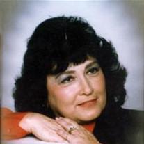 Sandra Lee Halling